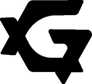 G HUB Logo